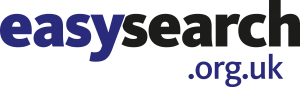 easysearch-logo